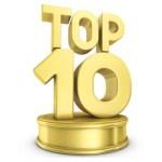 2013 年度10大防毒軟體排行榜(含免費版下載)
