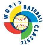 2013 世界棒球經典賽 台灣區預賽 網路直播 (轉播) 資訊