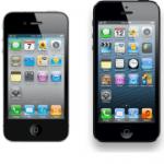 如何辨識 iPhone 5 和 iPhone 4S 差異及新手必讀的常見問題