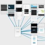 用 Fluid UI 輕鬆設計 iOS / Win8 / Android App 介面
