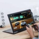 [評測] GeChic 2501M 內建電源、喇叭的15吋筆記型螢幕(支援多種輸入方式)