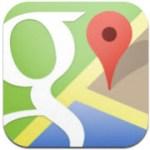 Google Maps for iOS App 正式推出,詳細測試一手報導!
