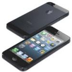 [快訊] 中華電信 iPhone 5 領貨梯次出爐,14日起開放領取