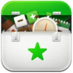 LINE 推出14種日常工具 App: LINE Tools(iOS/Android)