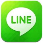 【強化帳號安全】電腦登入LINE和LINE Store帳號時,手機版立即通知