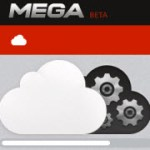 50GB超大容量,MEGA 雲端硬碟登場!