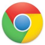 [快訊] Chrome 使用者注意! Facebook 病毒正在透過你感染朋友!