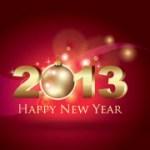 新年恭喜,硬是要學 2013春節新年假期APP專欄上線!