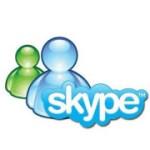 MSN 轉 SKYPE 詳細攻略(含常見問題)