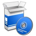安裝軟體「下一步大法」已過時!當心首頁綁架及誤裝推廣軟體