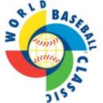 [WBC] 2013 世界棒球經典賽 賽事、網路轉播直播資訊