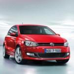 [試駕] 福斯 Volkswagen Polo 1.4 2012年款性能、油耗、安全系統體驗