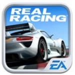 賽車經典大作 Real Racing 3 正式在 iOS 和 Android 免費上架