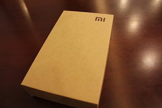 [開箱評測] 小米手機2S(16GB) CP 值超高的智慧型手機 IMG_8276