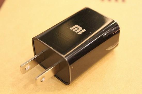 [開箱評測] 小米手機2S(16GB) CP 值超高的智慧型手機 IMG_8294