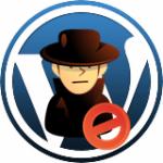 WordPress 面臨高強度暴力破解,你做好防護了嗎?