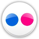 Flickr 改版,新舊免、付費方案內容比較表