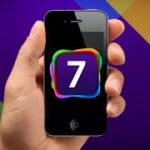 午報:iOS 7 悄悄浮出、Google公佈世界縮時攝影照、FB將推影音廣告、點連結遭騙百度賠你!
