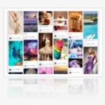 類 Pinterest 中文版線上圖片書籤服務網站「PoLoves」