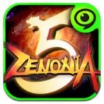 經典遊戲《ZENONIA》1~5 代全部限免,只有 iOS!