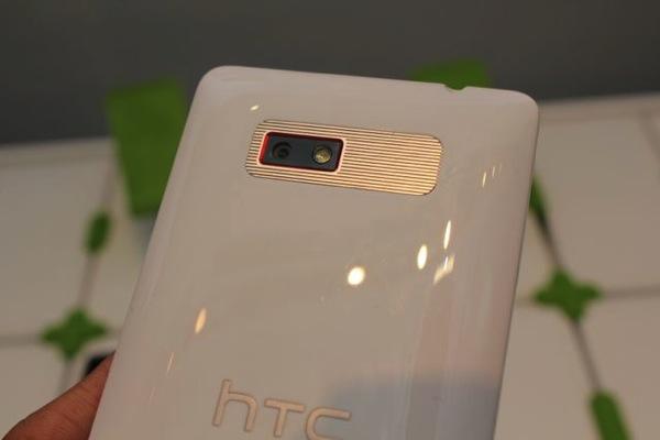 HTC 中階四核手機 Desire 600 + Sense 5 同捆發表 84
