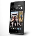 HTC 中階四核手機 Desire 600 + Sense 5 同捆發表