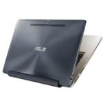 [評測] ASUS Transformer Book TX300CA 平板+筆電一次滿足的優質選擇