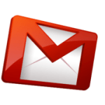 Google 正打算在 Gmail 推出偽裝成信件的廣告