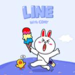 免連接電腦,讓手機可裝多款 LINE 主題並快速更換(Android)