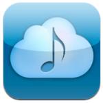 享受音樂不用花大錢,MuziTube免費音樂讓您聽個夠!