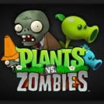 限時放送!植物大戰殭屍正版序號免費拿(iPad、iPhone)
