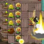 植物大戰僵屍 2 將於 E3 電玩展亮相!iOS 下月首發上陣