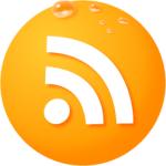關於RSS閱讀器,還有比Google Reader更棒的選擇