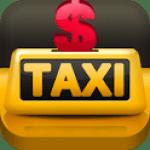 搭計程車好可怕? 計程車計費器幫你解憂愁