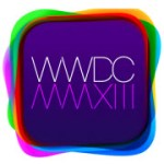 WWDC 2013 大會內容整理,發表全新 iOS7、OS X Mavericks、AnkiDrive、Mac Pro及 MacBook Air