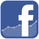 Facebook 粉絲專頁洞察報告大改版揭密!