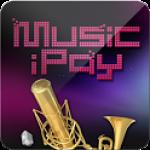 2013 第 24 屆金曲獎高畫質網路轉播 (含 iOS、Android App)
