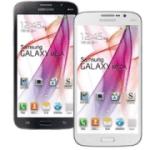 雙卡雙待 Samsung GALAXY MEGA 5.8 吋智慧型手機評測