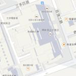 買房停看聽,教你用 Google 地圖看四季陽光照射方位