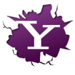 [重要] Yahoo! 明天起著手回收超過一年未登入的閒置帳號