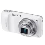 [評測] Samsung Galaxy S4 ZOOM 兼具手機、相機功能的智慧型相機