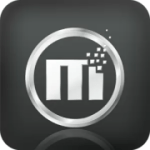 MUZIK ONLINE與伊藤忠旗下入口網站Excite宣布合作