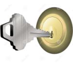 只要2秒!所有儲存在 Chrome 的帳號密碼完全現形