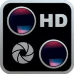 用 Split Camera HD 輕鬆拍出分身照(Android)