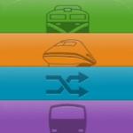 台鐵高鐵時刻表,查時刻、查轉乘、訂車票完全包辦