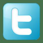 杜絕盜帳號 twitter 啟動二階段登入驗證
