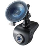 [推薦] VICO VATION VICO WF1 高畫質行車記錄器開箱評測