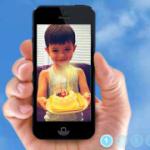 Skype 推出影像留言功能,多平台支援!