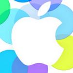 APPLE 發表會將在9/10揭露最新 iPhone 5S、iPhone 5C?