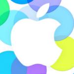 iPhone 5S、iPhone5C 發表會重點整理